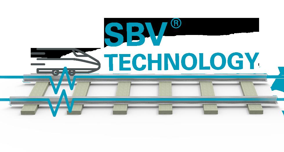 Tecnologia SBV per risparmio energetico sensori attivi